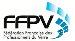 logo-FFPV