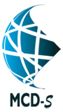 Miroiterie Concept Design - Services